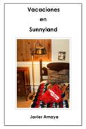 Vacaciones en Sunnyland