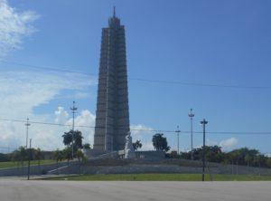 plaza-4-2