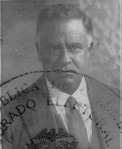 santiago-padre